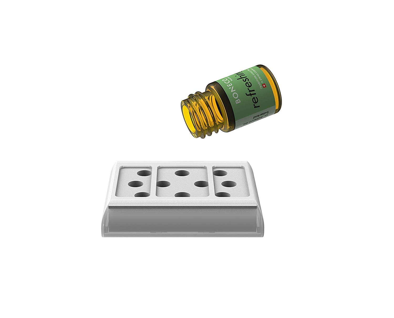 A051 Aroma Pad voor Boneco P50