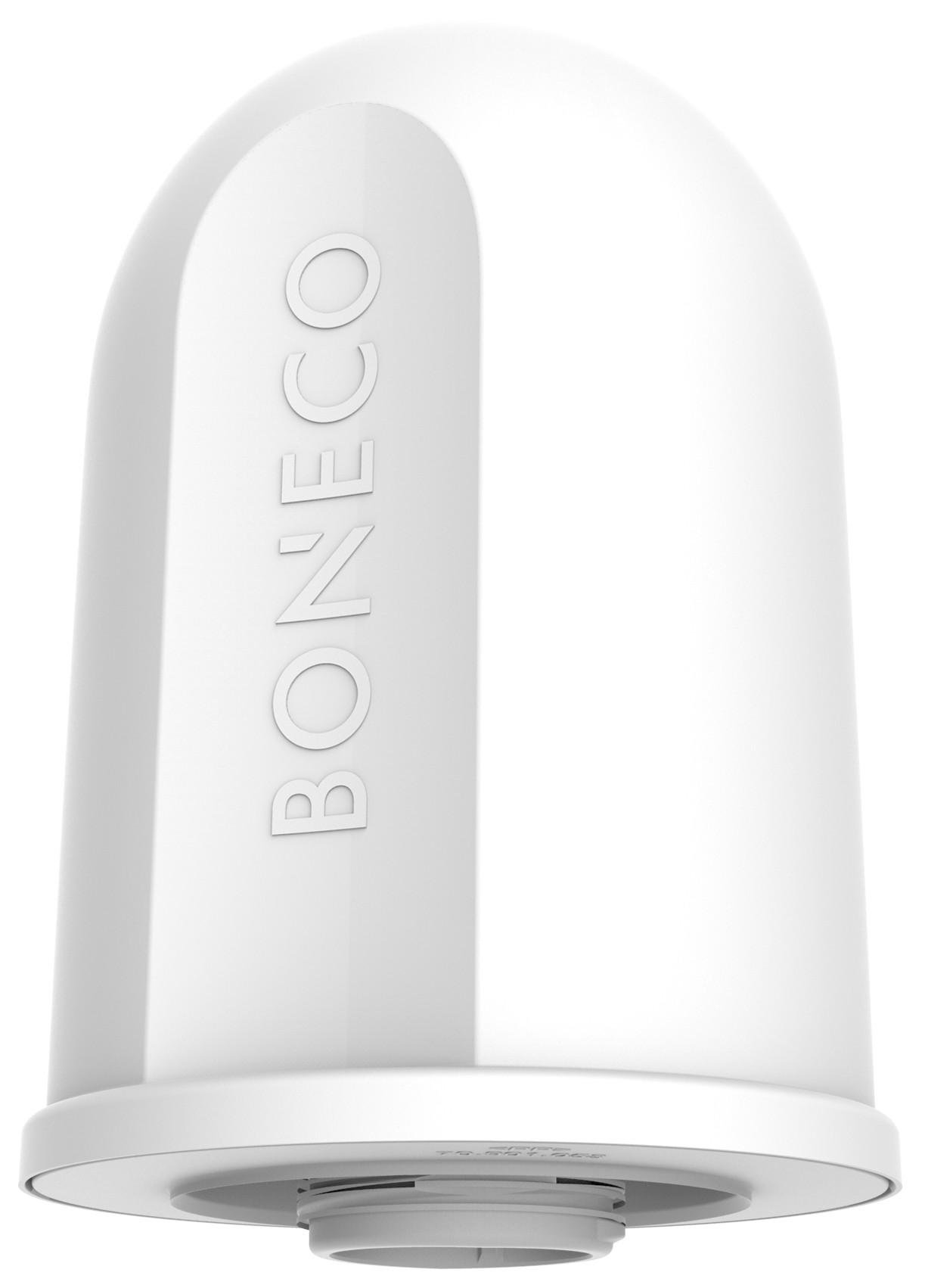 A250 Aqua Pro 2-in-1 filter
