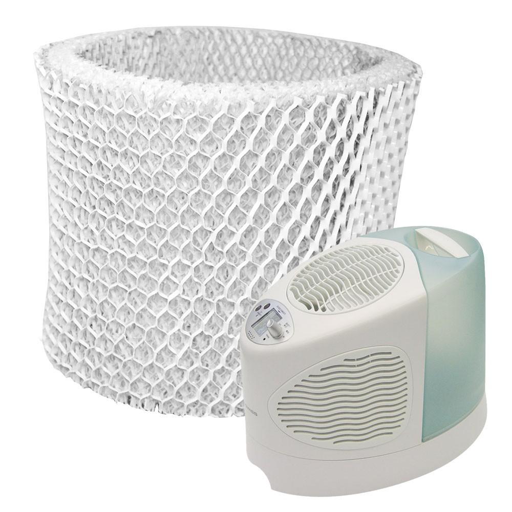 A5920 - Filter Navulling voor de AirOSwiss 2251 - filter