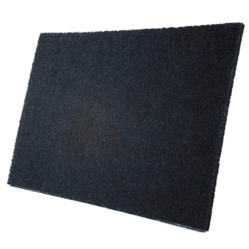 A7015 Boneco CARBON filter