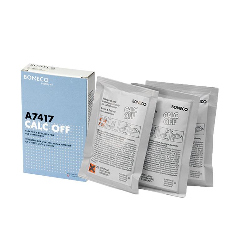 CalcOff A7417