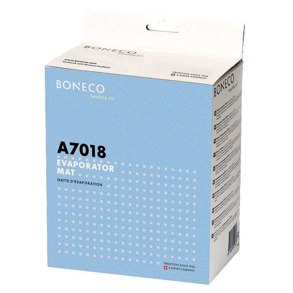A7018 Bevochtigers Mat voor H680