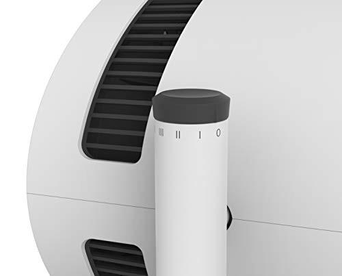 Boneco Fan F210