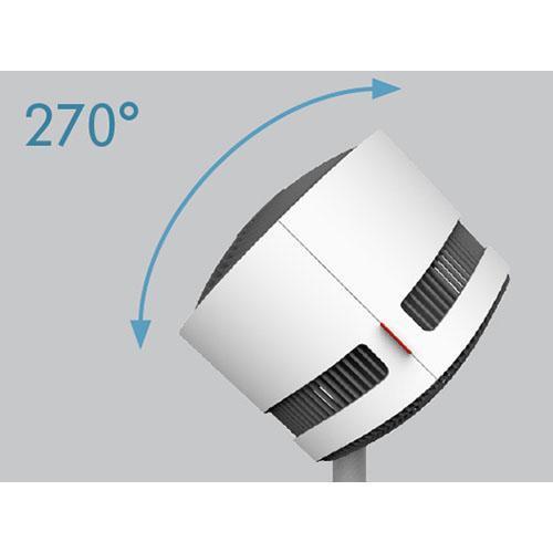 Boneco Ventilator F230