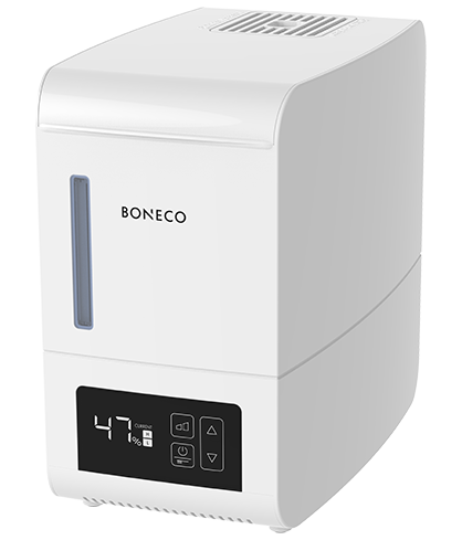 BONECO S250 Digital Steam Humidifier