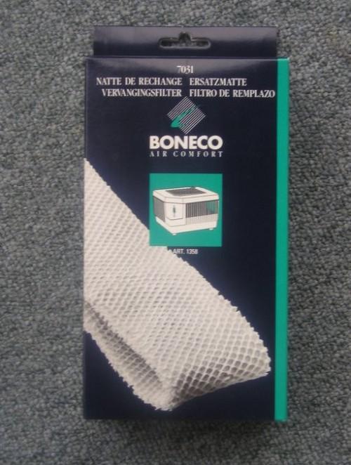 A7031 - Filter refill  for Boneco 1358/LB1500/HR4174