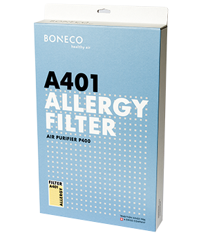 A401 Boneco ALLERGIE Filter