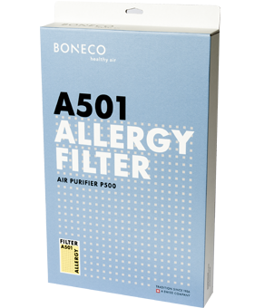 A501 Boneco ALLERGY filter