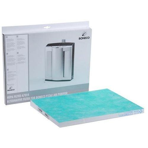 A7014 Boneco HEPA filter