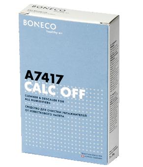 CalcOff A7417 - verpakking