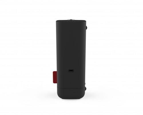 Boneco ionizer P50 - zwart