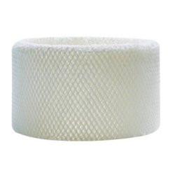 Filter Mat for Boneco H60