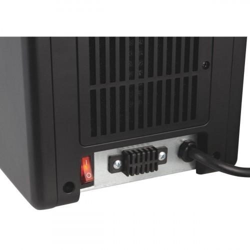 Montana Air Heater GD9215BD1 - back
