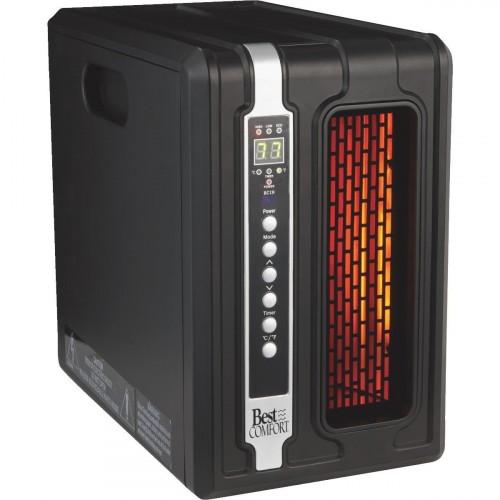 Montana Air Heater GD9215BD1